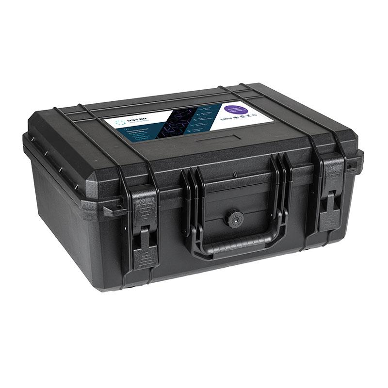LiFePO4 аккумулятор 300 Ач