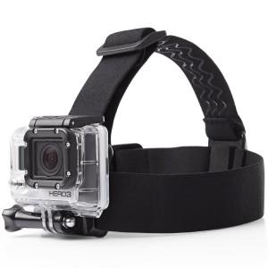 Видеокамера GoPro hero