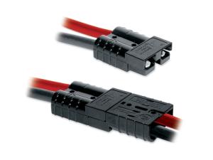 Электрический разъем Minn Kota MKR-20
